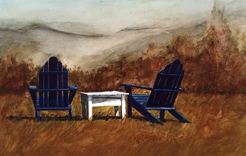Blue Chairs.1.jpg