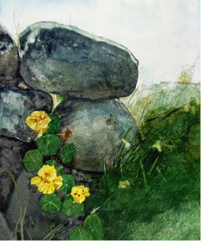 rockandflowers.1.jpg