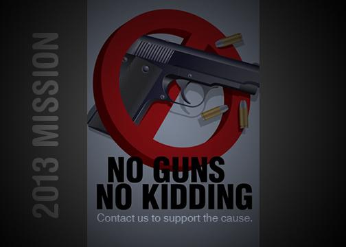 gunviolence.jpg