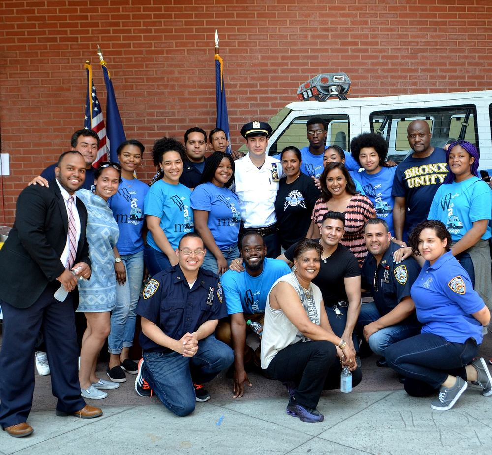 NYPD 41 precinct.jpg
