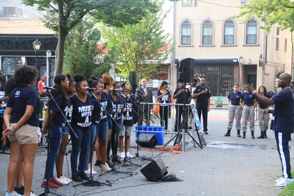 Youth Connect - Staten Island - 14.jpg