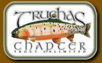 Truchas Chapter of Trout Unlimited Non-profit Organization