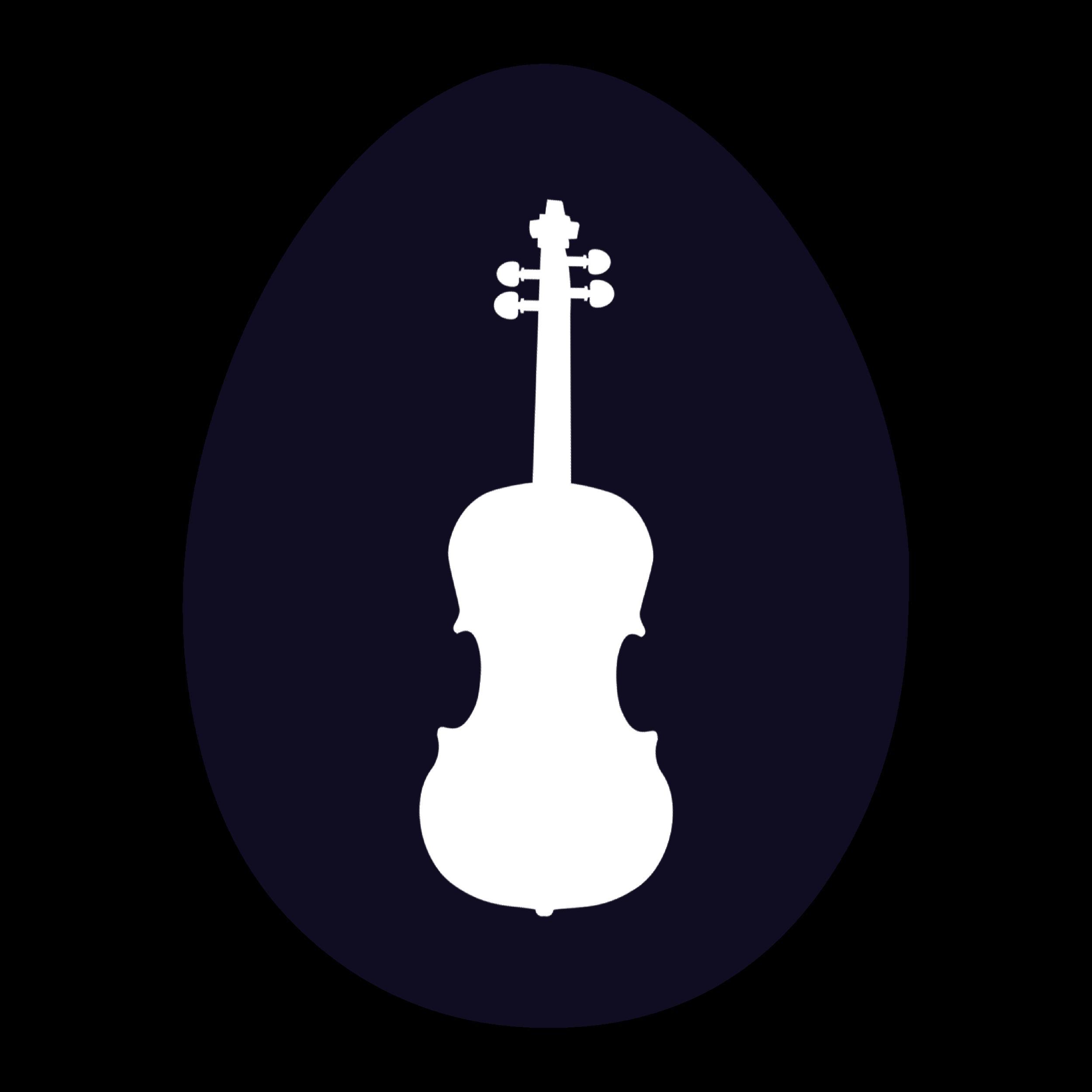 Violin — BANTAM STUDIOS