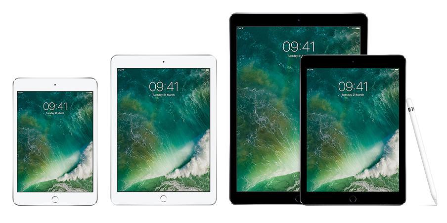 iPad-Compare.jpg
