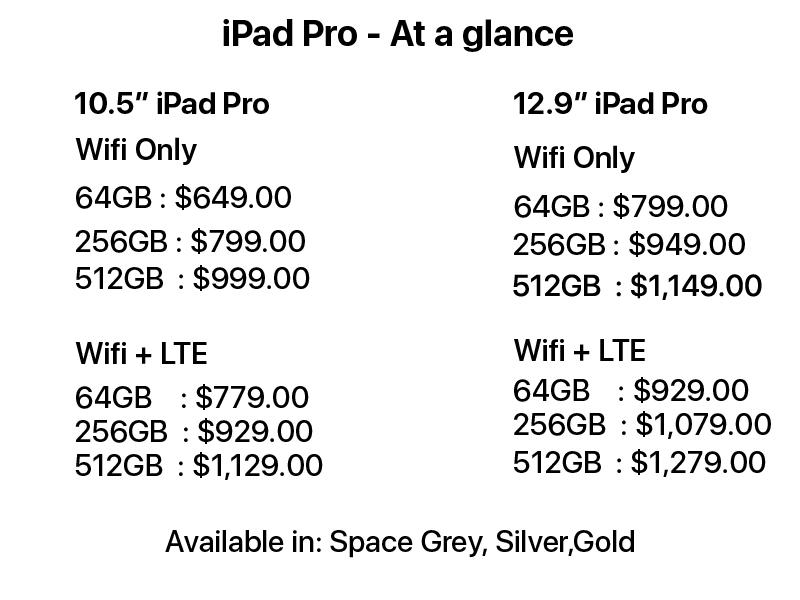 price copy.jpg