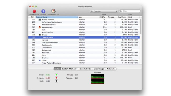 activity monitor.jpg