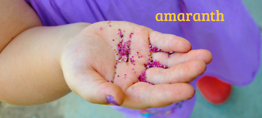 head_hand-amaranth.jpg