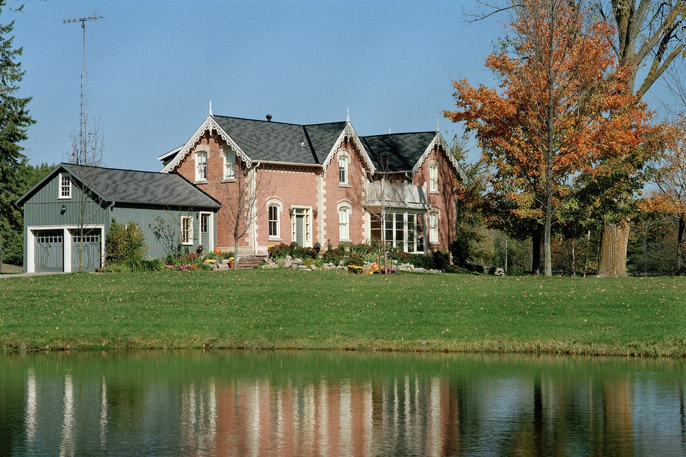 1500farmhouse1.jpg