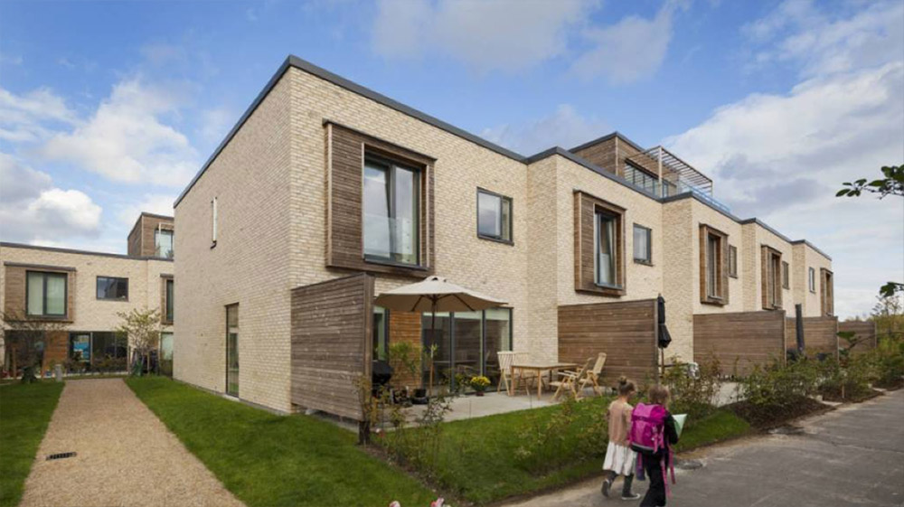 Denmark<a href=http://kebony.com/en/projects/havenvigen-townhouses>→</a><strong></strong>