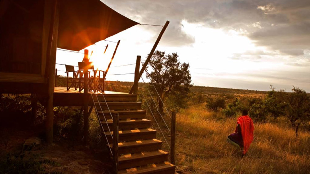Kenya<a href=http://kebony.com/en/projects/eagle-view-safari-lodge>→</a><strong></strong>
