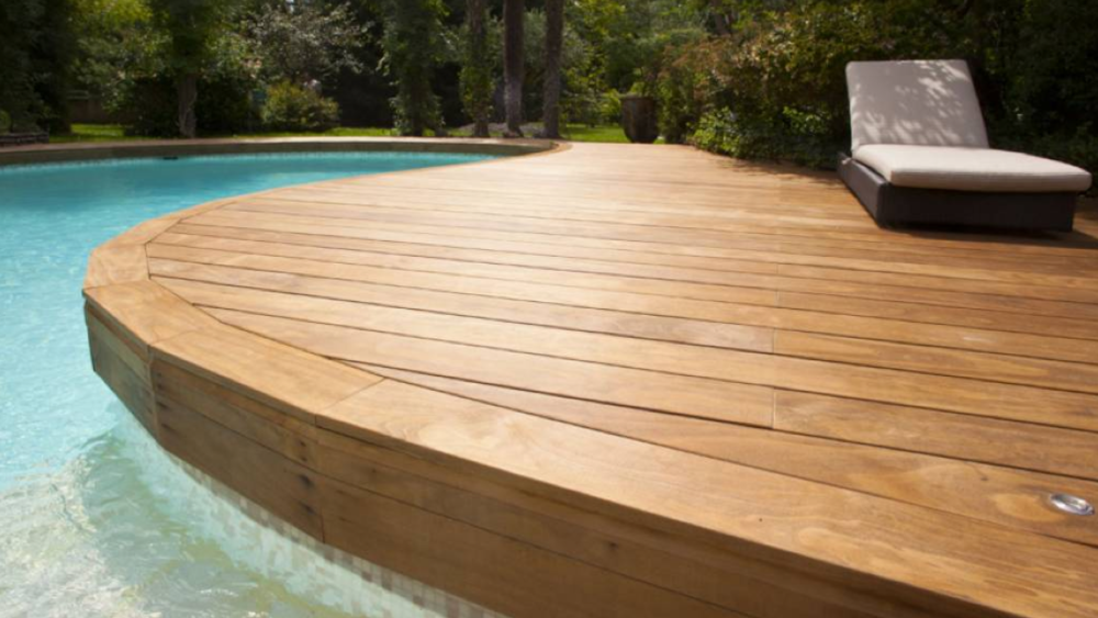France<a href=http://kebony.com/en/projects/private-terrace-pool>→</a><strong></strong>