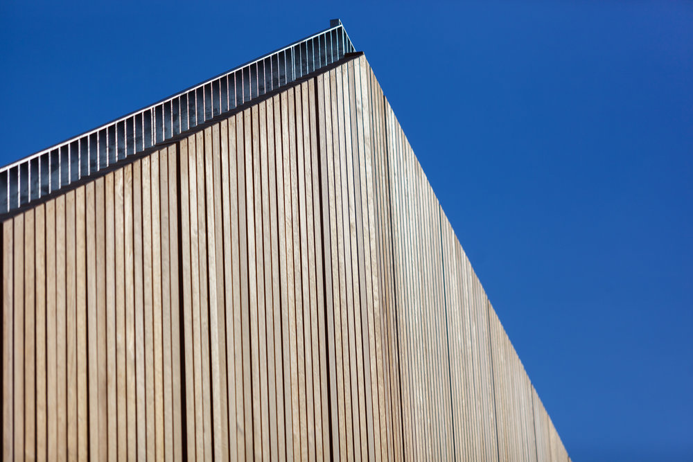Funicular8.jpg