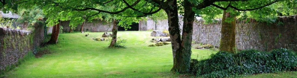 contextual-conceptual-therapy-at-stone-arch-centre-Ireland.jpg
