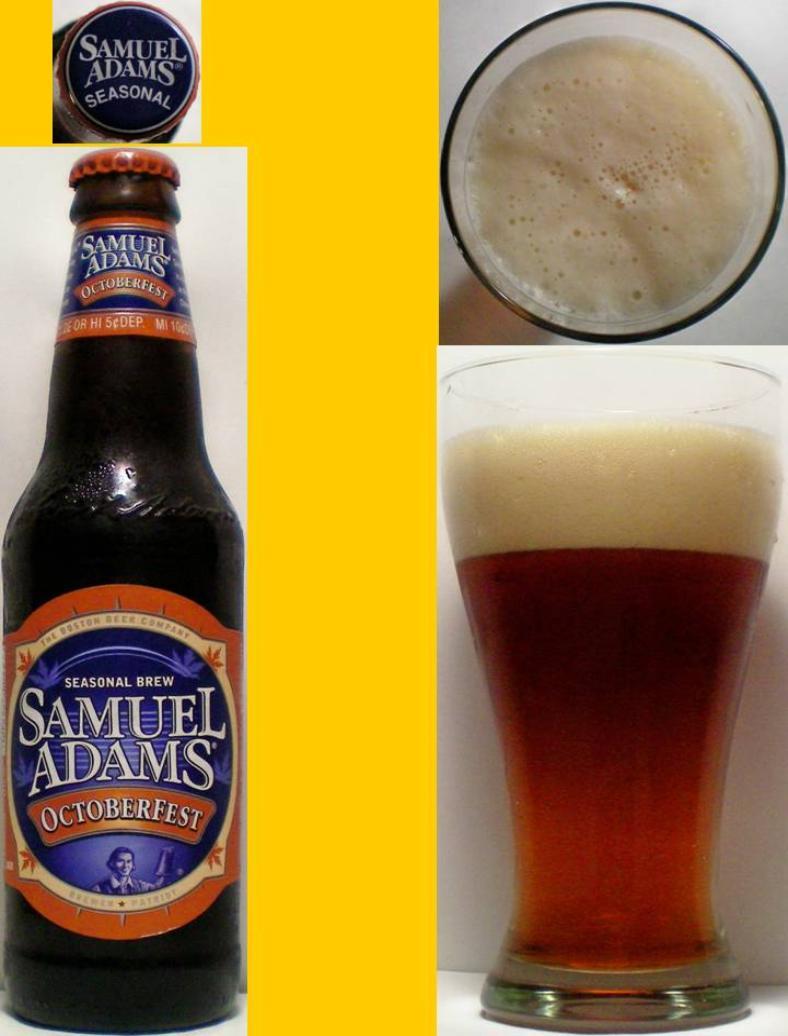Sam_Adams_Octoberfest_beer_bottle_beer_cap_beer_glass_beer_head-788x1036.jpg