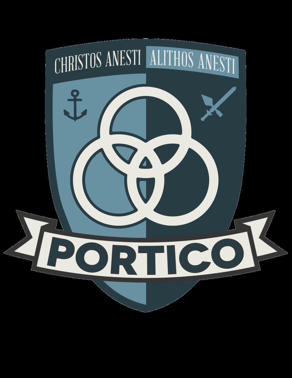 portico logo.jpg