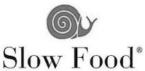 This piece for Slow Food USA ran in their now-defunct quarterly publication, The Snail.