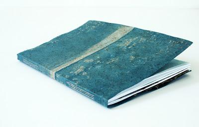 indigo_books_4.jpg