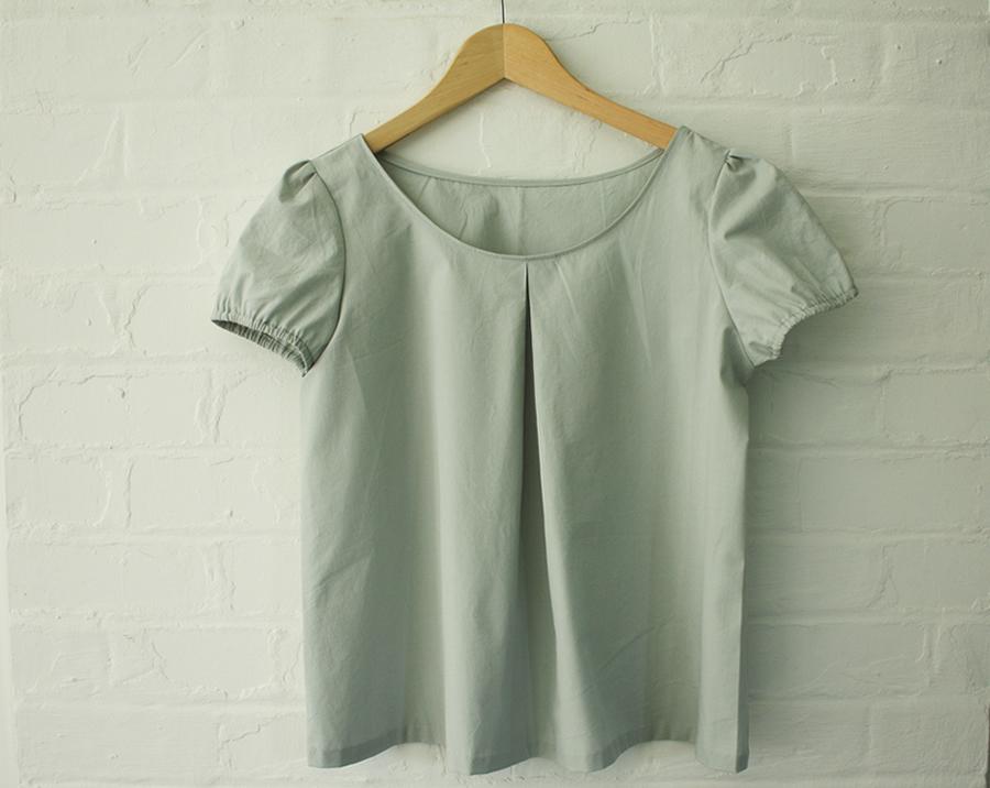 blouse_2.jpg