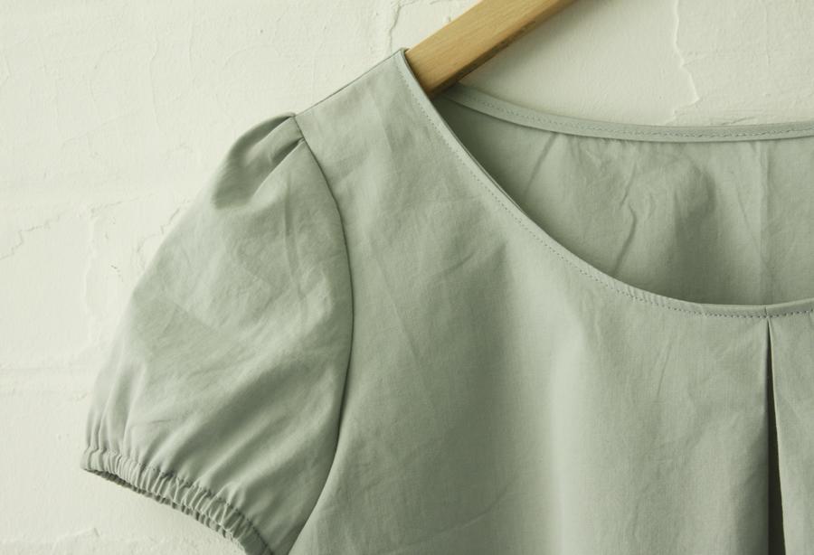 blouse_4.jpg
