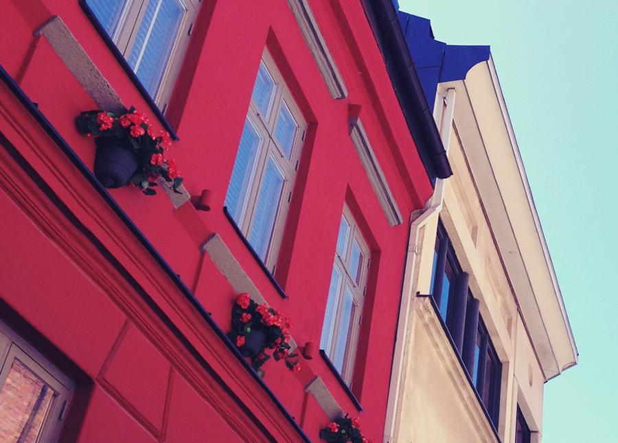 sweden_1.jpg