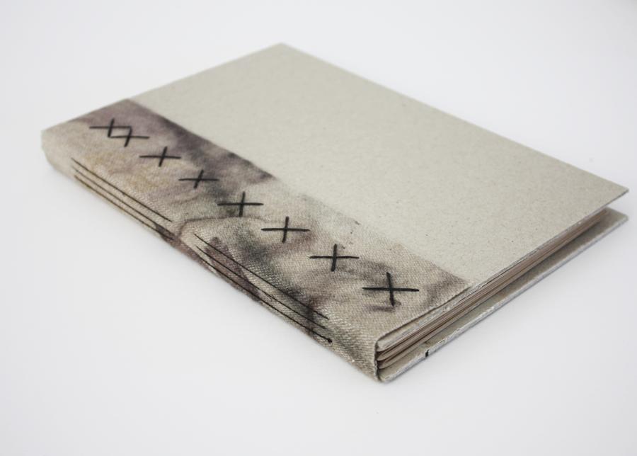 book_3_4_C.jpg