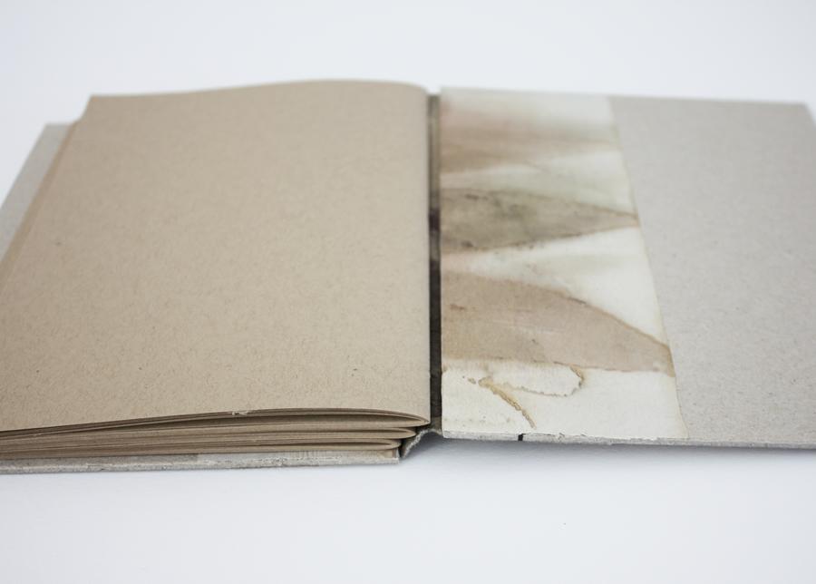 book_3_4_D.jpg