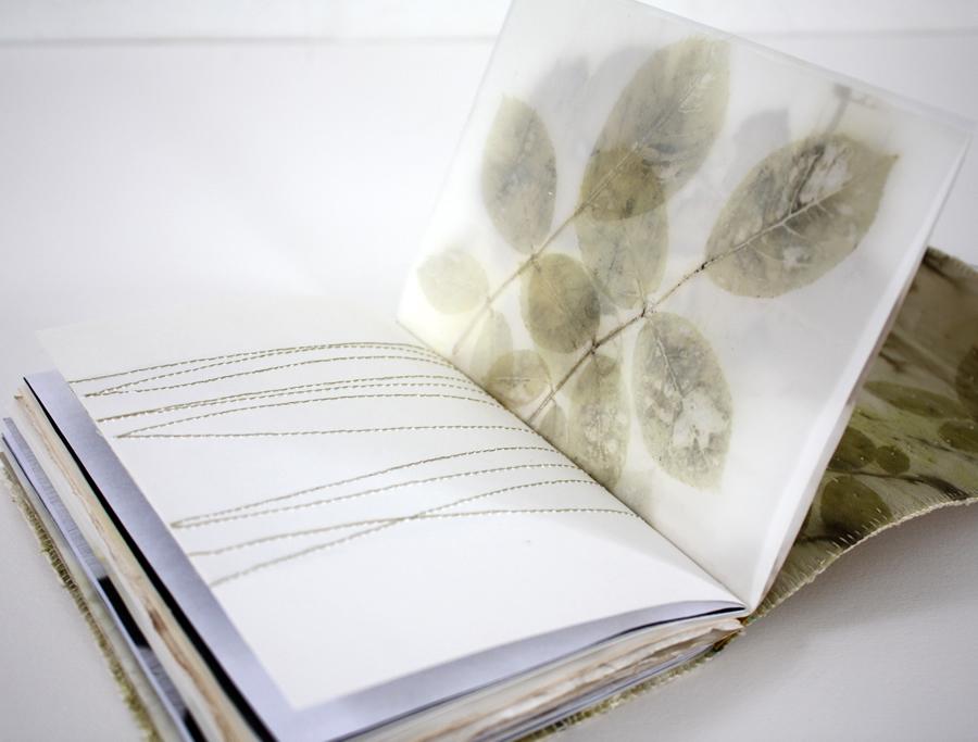 book_3_4_O.jpg