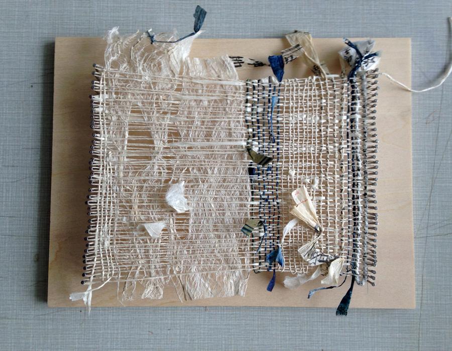 Shifu by  Yuko Kimura