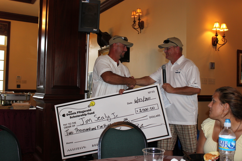 Dennis_Fitzgerald_Golf_Tournament_2011_IMG_3777.JPG