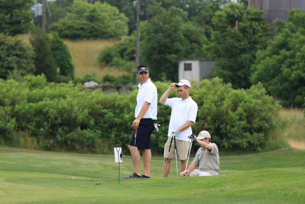 Dennis_Fitzgerald_Golf_Tournament_2011_IMG_3750.JPG