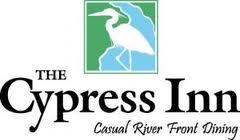 cypress inn logo.jpg