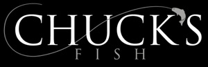chucks Fish Main Logo.jpg