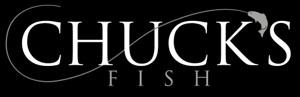 chucks Fish Main Logo.jpg