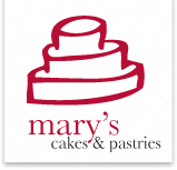 mary's logo.png