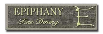 epiphany logo.jpg