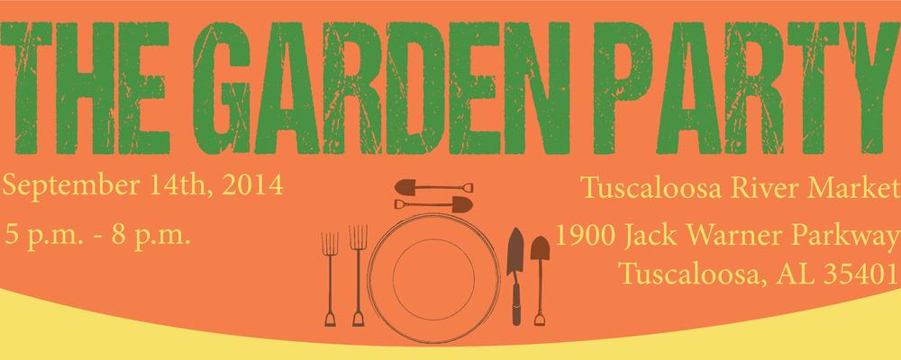 Garden Party banner diff font.jpg