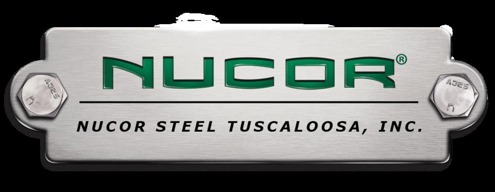 Nucor_Steel_TuscaloosaInc.png