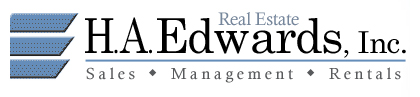 HA-Edwardslogo.jpg