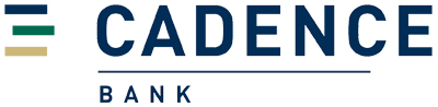 Cadence-Bank-Logo.jpg