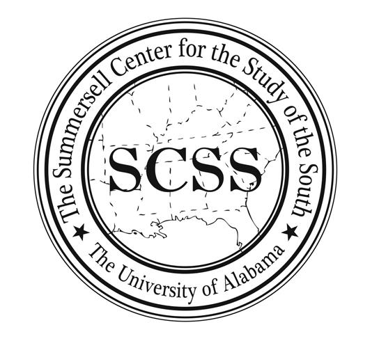 Summersell-Center-logo.jpg