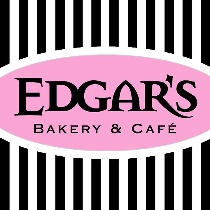 Edgar's Bakery Logo.jpg
