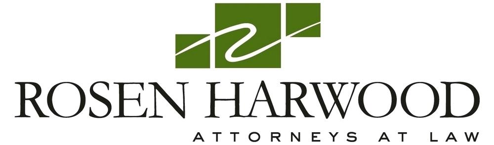 RosenHarwod Logo.jpg
