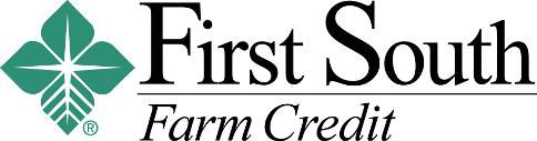 FSFC logo_color.png