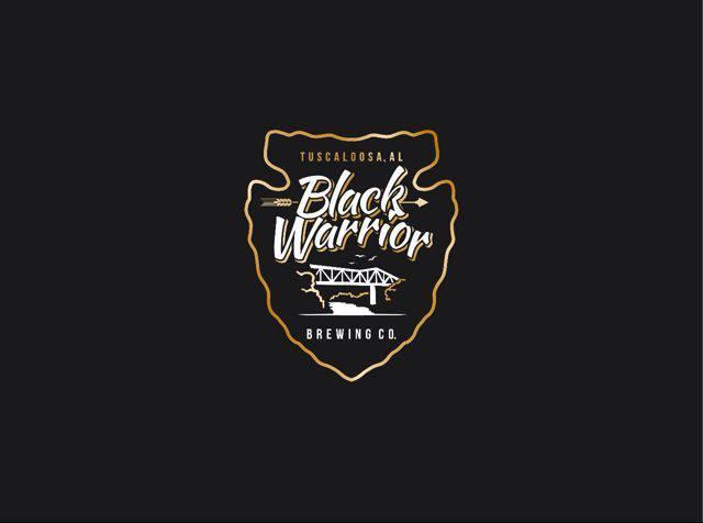 black warrior.jpg