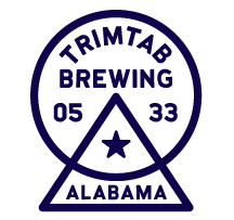 trim tab brewing co logo.png