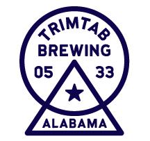 trim tab brewing co logo.png