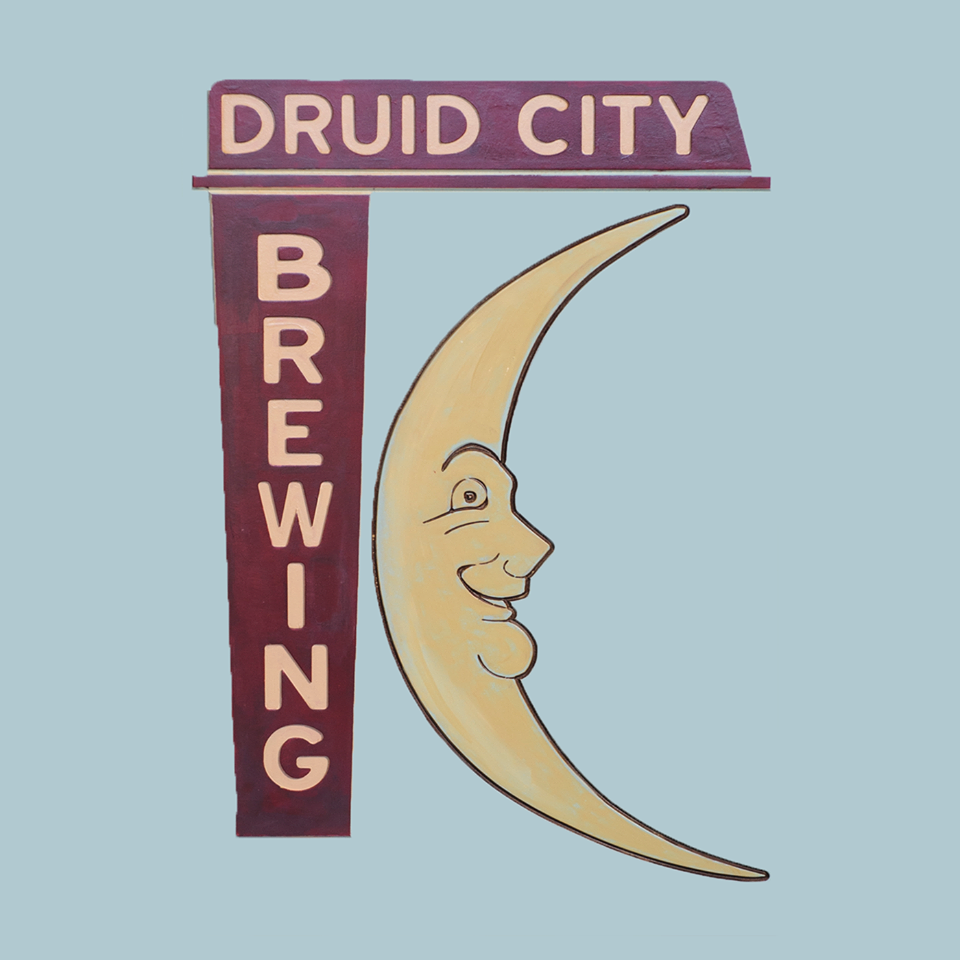 druid city brewing co.png