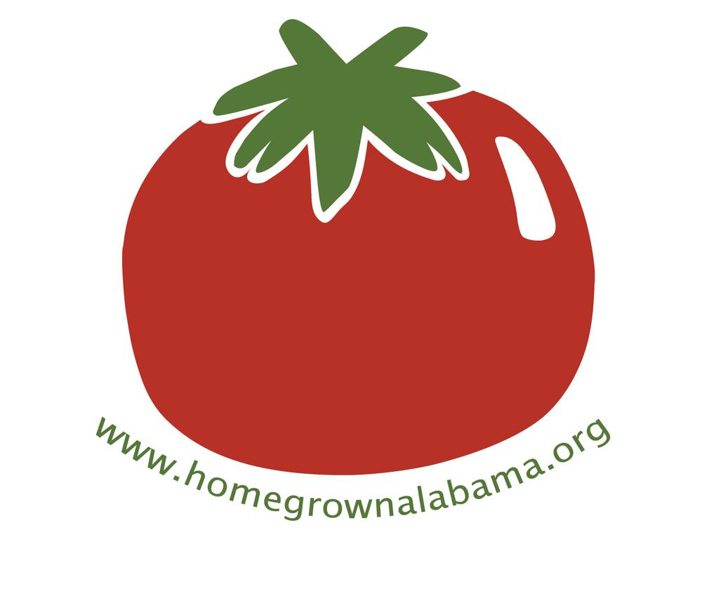 Homegrown AL.jpg