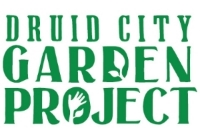 All proceeds benefit the Druid City Garden Project, who uses school gardens, farm stands, and educational programs to build community through food. More information about our workhere.
