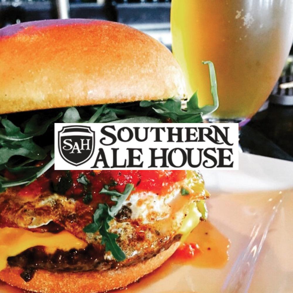Southern Ale House